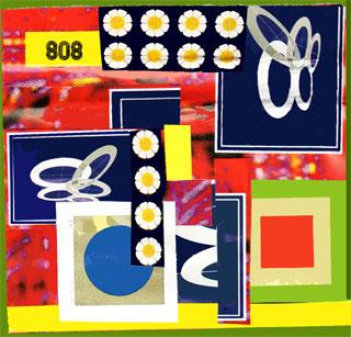 f-68.jpg