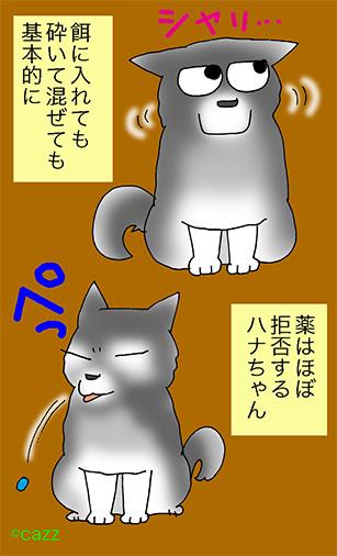 inuinu-28.jpg